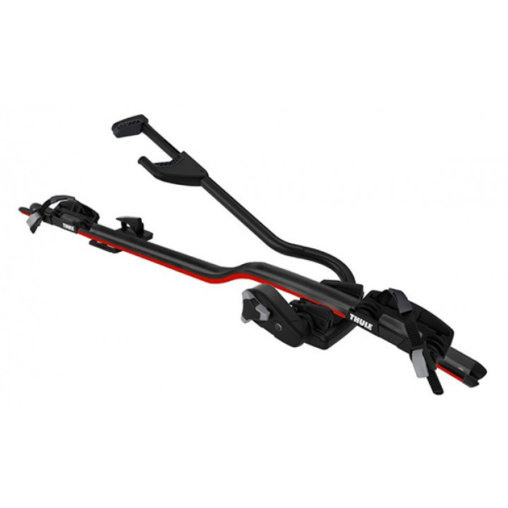 THULE PRORIDE 598 LIMITED EDITION