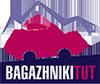Bagazhnikitut.ru